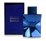 Marc Jacobs Bang Bang toaletná voda