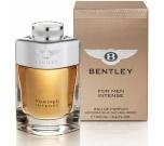 Bentley for Men Intense parfemovaná voda pre mužov