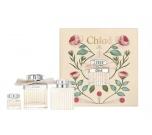 Chloe Chloé darčeková sada