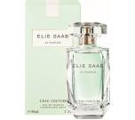 Elie Saab Le Parfum L´Eau Couture toaletná voda