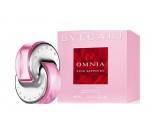 Bvlgari Omnia Pink Sapphire Toaletní voda pro ženy