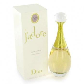 Christian dior Jadore parfémová voda pre ženy