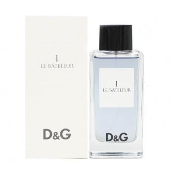 Dolce Gabbana Le Bateleur 1 toaletná voda