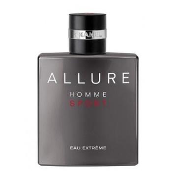 Chanel Allure Homme Sport Eau Extréme toaletná voda