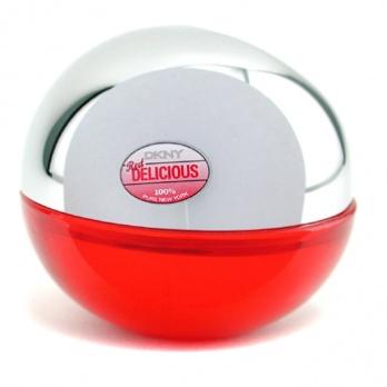 Dkny Red Delicious parfémová voda
