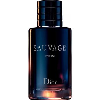Dior Sauvage Parfum parfémový extrakt pro muže