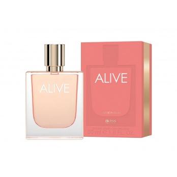 Hugo Boss Alive for women parfémovaná voda pro ženy