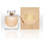 Luxure Elite Nombrado parfémová voda pro ženy