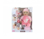 Zapf Creation Baby Annabell Annabell 43 cm