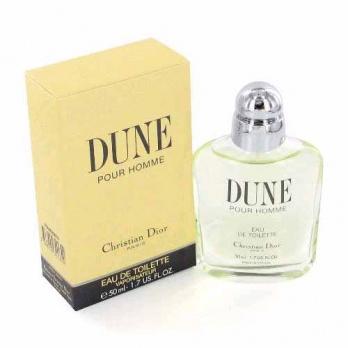 Christian Dior Dune Pour Homme toaletná voda