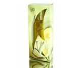 Chat D´or Eau De Parfum Vanila parfémová voda