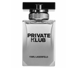 Karl Lagerfeld Private Klub For Men toaletná voda