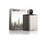 DKNY Men 2009 toaletná voda