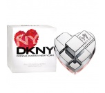 DKNY My NY parfémová voda pre ženy
