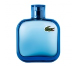 Lacoste Eau De Lacoste Blue toaletná voda