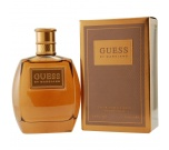 Guess by Marciano for Man toaletná voda