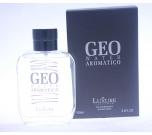 Luxure Geo Water Aromatico toaletná voda pre mužov