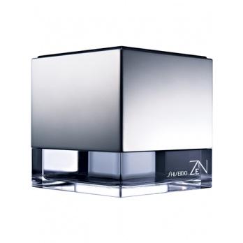 Shiseido Zen For Men toaletná voda