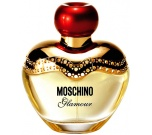 Moschino Glamour parfémová voda