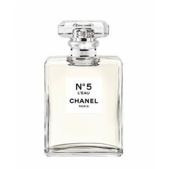 Chanel No. 5 L´eau toaletná voda