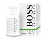 Hugo Boss No.6 Unlimited toaletná voda