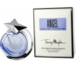 Thierry Mugler Angel toaletná voda