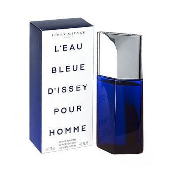 Issey Miyake L´Eau Bleue D´Issey toaletná voda