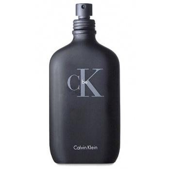 Calvin Klein Ck Be toaletná voda