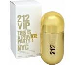 Carolina Herrera 212 VIP parfémová voda