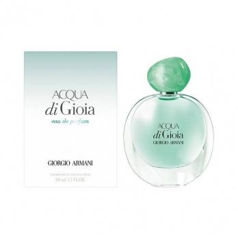 Giorgio Armani Acqua di Gioia parfémová voda