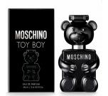 Moschino Toy Boy parfémovaná voda pro muže