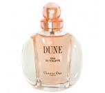 Christian Dior Dune toaletná voda