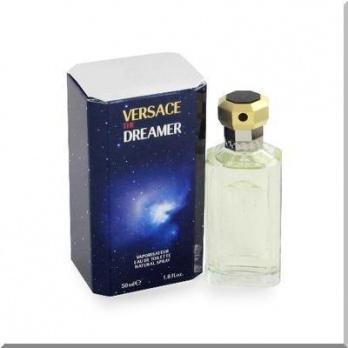 Versace Dreamer toaletná voda