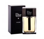 Christian Dior Dior Homme Intense parfémová voda