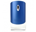 Givenchy Pour Homme Blue Label toaletná voda