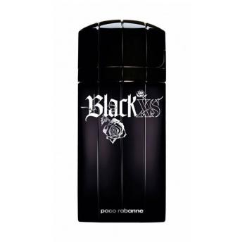 Paco Rabanne XS Black toaletná voda
