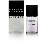 ISSEY MIYAKE L Eau D Issey Pour Homme Intense toaletná voda