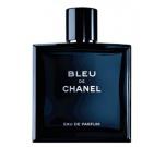 Chanel Bleu de Chanel parfémová voda pre mužov