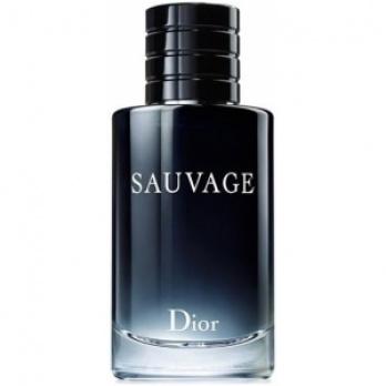 Christian Dior Sauvage (2015) toaletná voda pre mužov