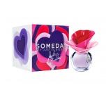 Justin Bieber Someday parfémová voda