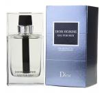 Christian Dior Dior Homme Eau For Men toaletní voda pro muže