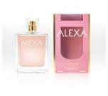 Luxure Alexa parfémovaná voda pro ženy