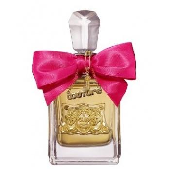 Juicy Couture Juicy Viva La Juicy parfémová voda