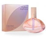 Calvin Klein Endless Euphoria parfémová voda