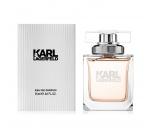 Lagerfeld Karl Lagerfeld For Her parfemovaná voda pre ženy