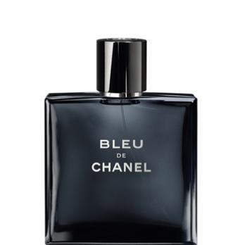 CHANEL Bleu De Chanel Voda po holenie