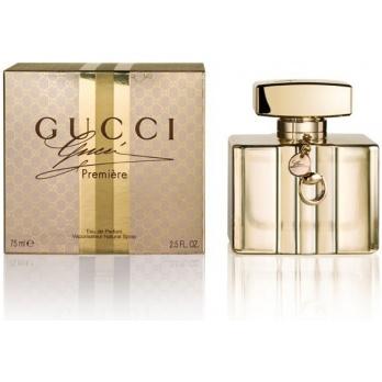 Gucci Premiere parfemovaná voda