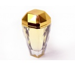 Paco Rabanne Lady Million Eau My Gold! toaletná voda