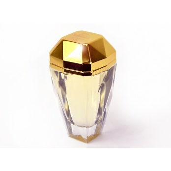 Paco Rabanne Lady Million Eau My Gold! toaletná voda