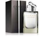 Gucci By Gucci Pour Homme toaletná voda